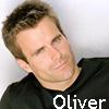 pr_oliver