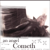 The Angel Cometh