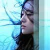 silver_tala userpic