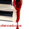 silencedvoice userpic