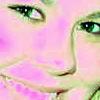 shoedawg userpic