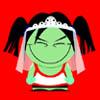febbre userpic