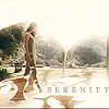 Signal to Noise: Firefly River Serenity