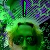 scottyrobotty userpic