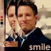 CJ - Smile