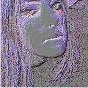 toothpickofdoom userpic