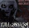 ghost widow kill skuls