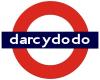 darcydodo: tube