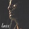 firefly/loss