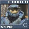 pvt_church userpic