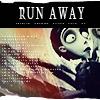 CB - Run away