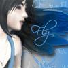 _lani_ userpic