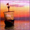 ACToplasm: PB: Ship