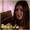 amanda_sit userpic