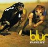 blur310 userpic