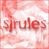 sjrules userpic