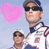 NASCAR -- Chad/Jimmie OTP