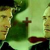 lyrstzha: Rodney&John: blimey_icons