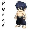 pwned_yamashiro [userpic]
