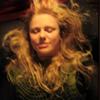 datura_heks userpic