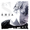 SHARON [userpic]