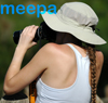meepa userpic