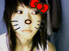 sarahdea userpic