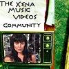 Xena Music Videos