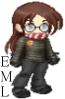 evilmomlady userpic