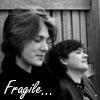 Fragile [userpic]