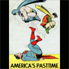 america's pasttime
