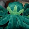 gazpacho_ftw userpic