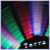 Earthmother: terra rainbow record