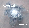 Crystalline Healers