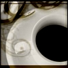 cuppaphilosophy userpic