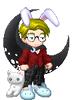 bunnyboy userpic