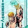 Mark: Aquaman