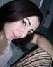 yelizarovo userpic