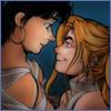 lyric_splat userpic