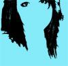 missericacourt userpic