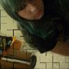goblin_x_101 userpic