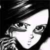 faia27 userpic