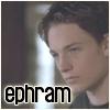 ephram_brown userpic