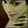 nya47 userpic