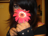 messypink userpic