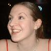 Anna face