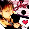 quackukuru userpic