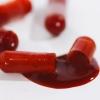 painfulpleasurs userpic