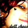 doll_shoes userpic