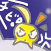 armor-alchemist: chibi